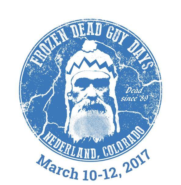 fdgd-2017-logo-blue