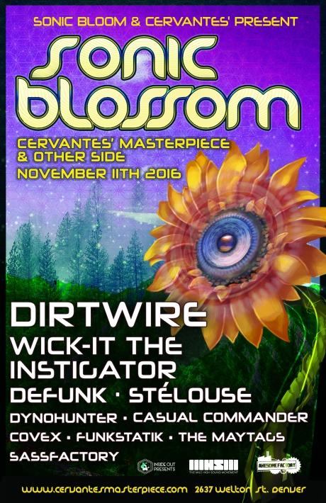 2016-11-11-sonic-blossom-1